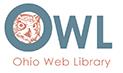 OWL: Ohio Web Library Logo