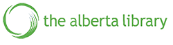 Alberta Research Library Logo