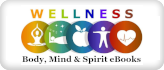 Wellness: Mind & Body