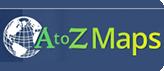 A - Z Maps