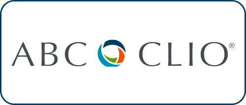 ABC-CLIO Databases