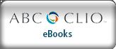 ABC-CLIO eBooks