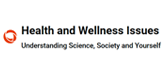 Health and Wellness Issues