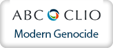 ABC-CLIO: Modern Genocide