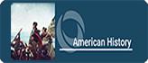 American History -- ABC-CLIO