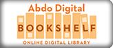 ABDO eBooks