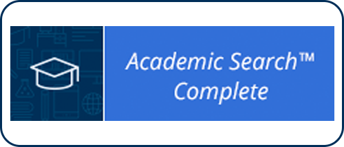 Ebsco Academic Search Premier