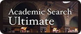 Academic Search Ultimate