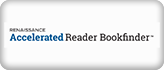 Accelerated Reader Bookfinder US   Quick Search