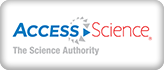Access Science