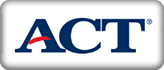 Standardized Testing: ACT