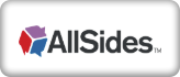 AllSides.com