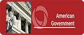 American Government -- ABC-CLIO