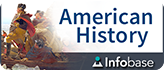 American History Infobase