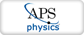 AMERICAN PHYSICAL SOCIETY JOURNALS