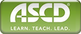 ASCD eBook Collection