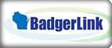 Badger Link
