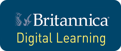 Britannica K-12 Search