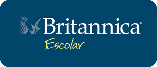 Britannica: Spanish Edition: Escolar (K-8)