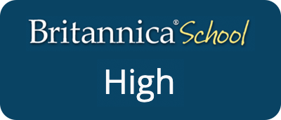 Britannica School (High School)