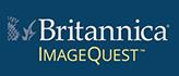 Britannica Images