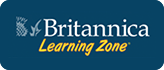 Britannica Learning Zone preK-2