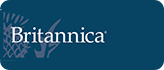 Encyclopedia Britannica Lesson Materials