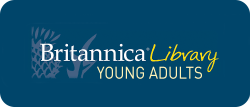 Britannica Library Young Adult