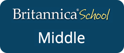 Britannica Middle School