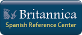 Britannica: Spanish Reference Center