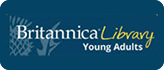Britannica Young Adult