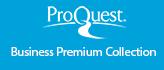 Business Premium Collection