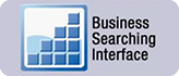 Business Searching Interface (Business Source Complete)