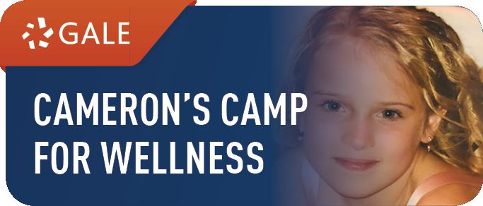Camp Cameron\