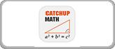 Catch Up Math