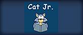 CAT Jr.