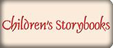 Childrens Storybooks Online