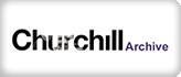 CHURCHILL ARCHIVE