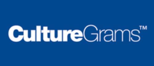 CultureGrams