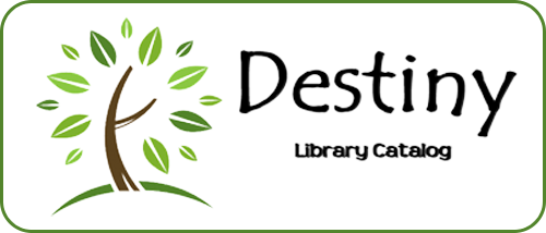 SMS Destiny Library Catalog