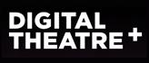 Digital Theatre +