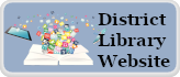 District Library Website