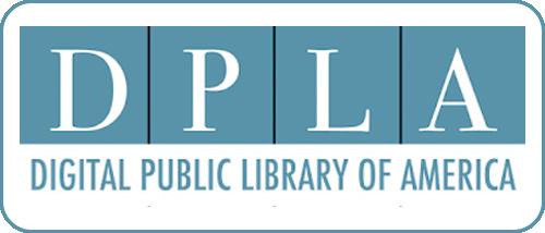 Digital Public Library of America (DPLA)