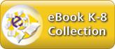 EBSCO eBook K-8 Collection