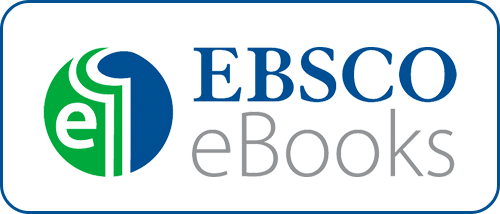 EBSCO K-8 Ebooks