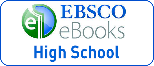 EBSCO eBook High School Collection