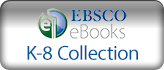 EBSCO eBooks-K-8 Collection
