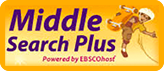 Ebsco Middle Online Package