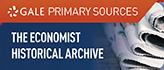 The Economist Historical Archive; 1843-2011