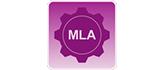 Elementary MLA Citation Maker